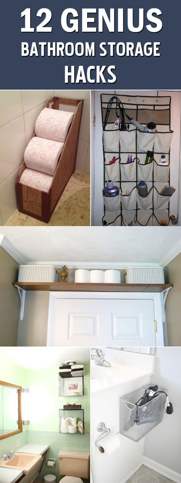 If you've spent any time on Pinterest in the last few years, you'll notice that pallet everything is the trendiest home storage hack right tommudselb.tks can easily be .