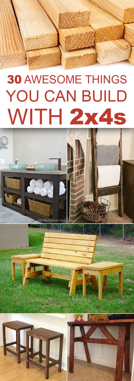 Innovative  Projects On Pinterest  Easy Woodworking Ideas Woodworking Projects