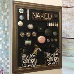 diy-bathroom-ideas
