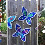diy-garden-decor-ideas