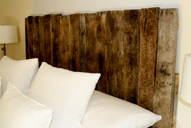 15 Awesome Things You Can Make With Pallets