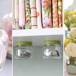 DIY Projects With Baby Food Jars