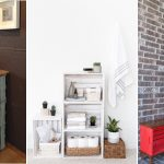 Creative DIY Wood Crate Projects